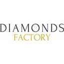Diamonds Factory Discounts
