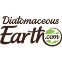 DiatomaceousEarth Discounts