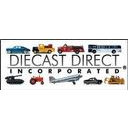 Die-cast Direct Inc. Discounts