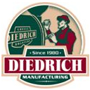 Diedrich Roasters Discounts