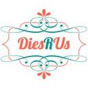 Dies R Us  Discounts