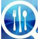 DietMaster Software Discounts