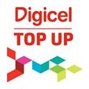 Digicel Discounts