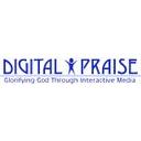 Digital Praise Discounts