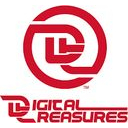 Digital Treasures Discounts