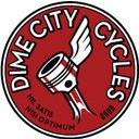 Dime City Cycles Discounts