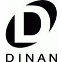 Dinan Discounts