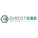 Direct CBD Discounts