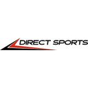 Direct Sports Discounts