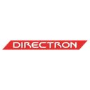 Directron Discounts