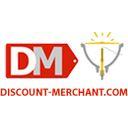 Discount-Merchant.com Discounts