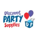 Discount Party Supplies Discounts