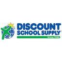 Discount School Supply Discounts