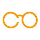 DiscountGlasses.com Discounts