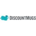 DiscountMugs Discounts