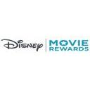 Disney Movie Rewards Discounts
