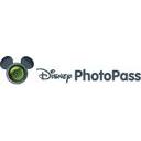 Disney PhotoPass Discounts