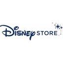 Disney Store Discounts