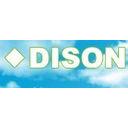 dison Discounts