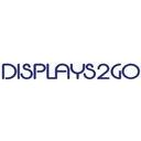 Displays2go Discounts