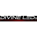 Divine LEDs Discounts