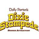 Dixie Stampede Discounts