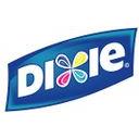 Dixie Discounts