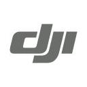 DJI Discounts