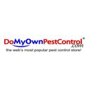 Do My Own Pest Control Discounts