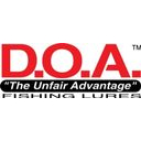 D.O.A. Fishing Lures Discounts