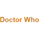 Doctor Who Discounts