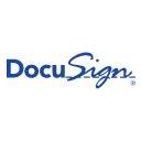 DocuSign Discounts
