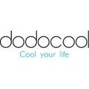 dodocool Discounts