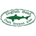 Dogfish Head Brewery Discounts