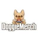 Doggiemerch Discounts