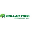 Dollar Tree Discounts