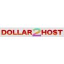 Dollar2host Discounts