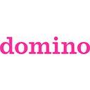 domino Discounts