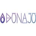 Dona Jo Fitwear Discounts