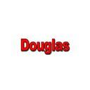 Douglas Discounts