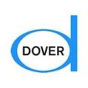 Dover Discounts