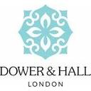 Dower & Hall Discounts