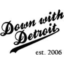 Down with Detroit Discounts