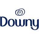 Downy Discounts