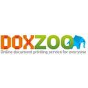Doxzoo Discounts