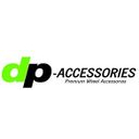 DPAccessories Discounts