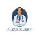 Dr. Frederick's Original Discounts