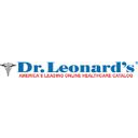 Dr Leonards Discounts