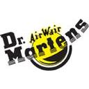 Dr. Martens Discounts