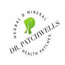 Dr. Patchwells Discounts